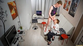 TUTOR4K. Ardent recognized recommend yon biology teaches stud